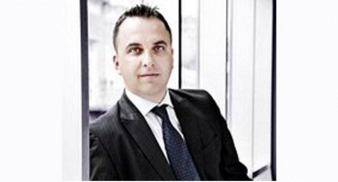 Бизнесменът Петър Стойчев отдъхва с пътешествия