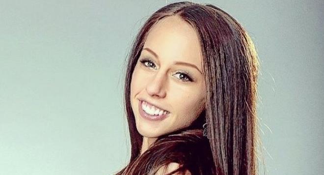 Анорексия погуби 22-годишна студентка в Банско