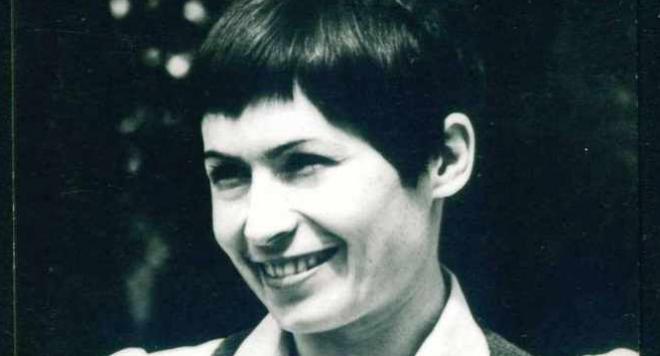 Лили Иванова на 80!