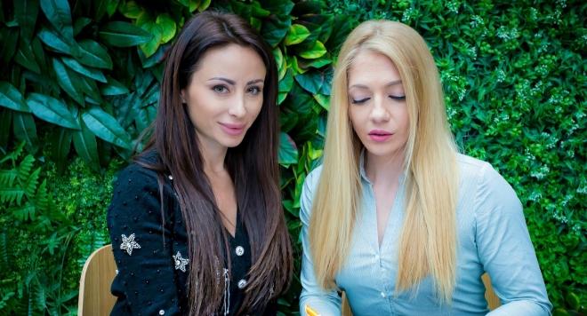 Защо Мариана Маринова спря онлайн предаването си Beauty therapy?