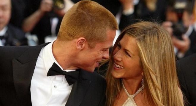 Дженифър Анистън: Разводът на Анджелина и Брад е възмездие и карма