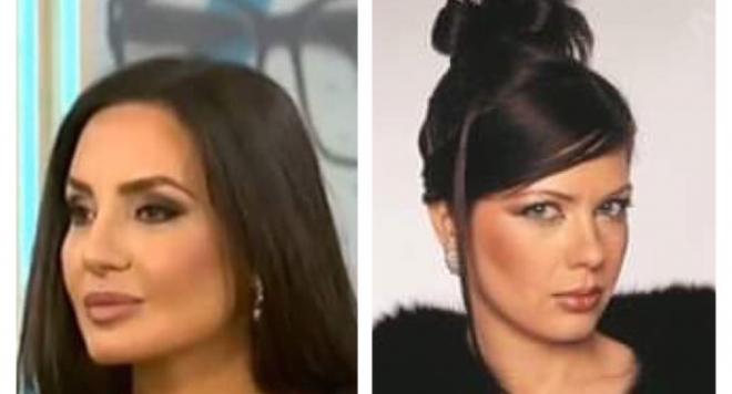Наталия Гуркова и Весела Нейнски ще короноват Мис Черноморец 2019