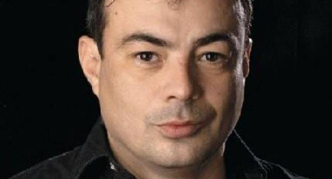 Ласкин напуснал Военния театър още през 2013-а