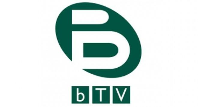 bTV фалшифицирала разследване за черно тото