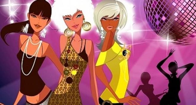 BLife & Sin City организират конкурс за най-добра клубна танцьорка