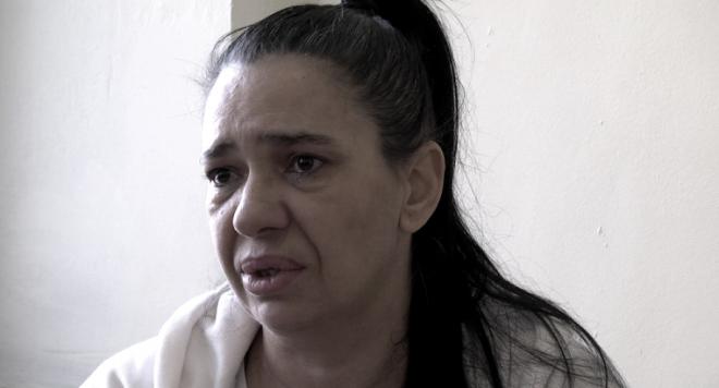Очевидци: Пандизчийки пребиват Анита Мейзер! Бомбите на черната вдовица ще гръмнат