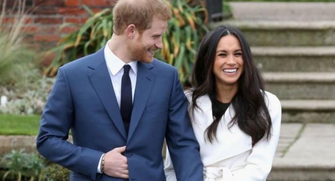 Братът на Меган в писмо до принц Хари: Отменете сватбата, тя е повърхностна, надменна жена (СЕНЗАЦИОННИ РАЗКРИТИЯ)