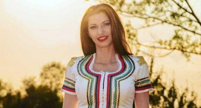Яна Средкова ще представи България на международния конкурс MRS. Europe 2019 в Лас Палмас