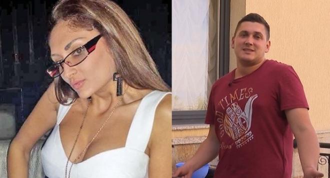 Сестрата на Влади Василев от Господарите  лежала в затвора за сводничество