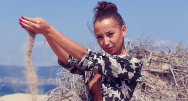 Топлес моделът Силвия Юрукова: Мъжете ме обожават, жените ме мразят /видео/