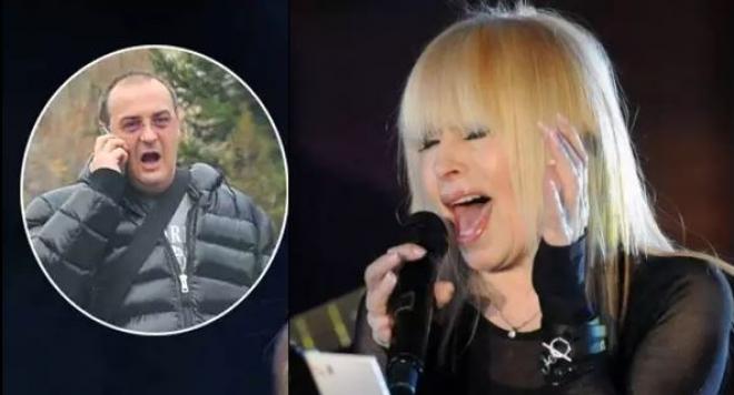 Краси Радков разкри защо не имитира Лили Иванова