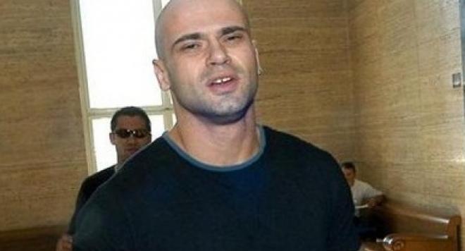 Любовницата на Варсанов го брани със зъби и нокти в съда