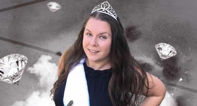 """Мариана Маринова търси участнички за първия риалити конкурс """"Miss Plus Size Bulgaria"""""""
