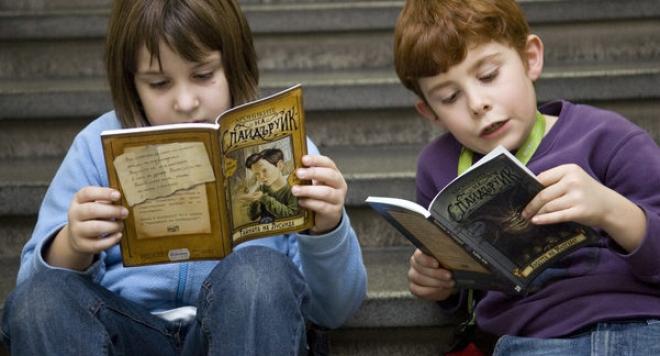 25 признака, че сте пристрастени към книгите