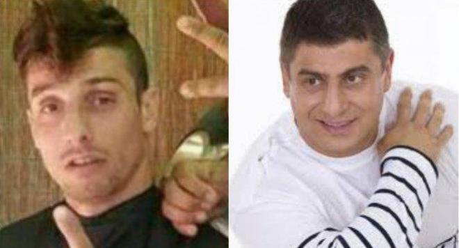 Борят се за живота на сина на Найден Милков след инцидент с газова бутилка