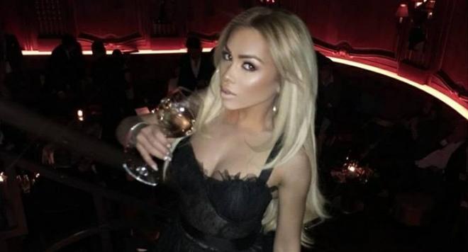 Нора Недкова ще доказва, че не е проститутка в съда