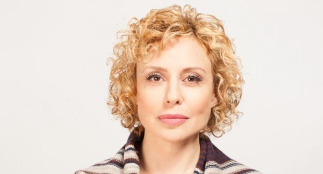 Стефания Колева e най-голямата авантаджийка, никога не си плаща сметките