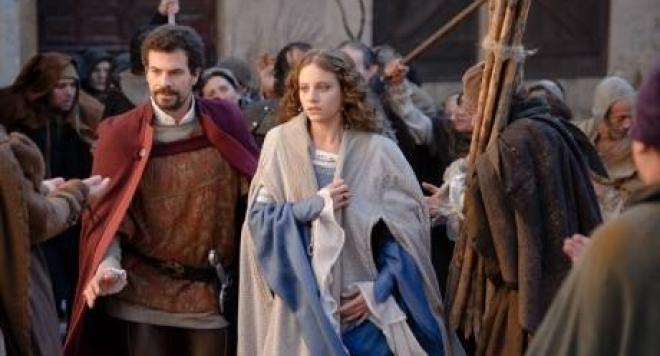 Изабел I Кастилска - владетелката воин