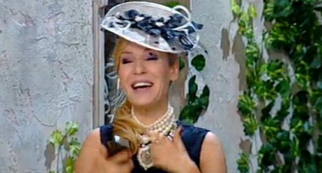 2/3 от британците не се интересуват от кралската сватба, но пък наша Гала е като превъзбудена мисирка в ефира. Зрителите бесни: Аман с тази сватба, надухте ни главите!