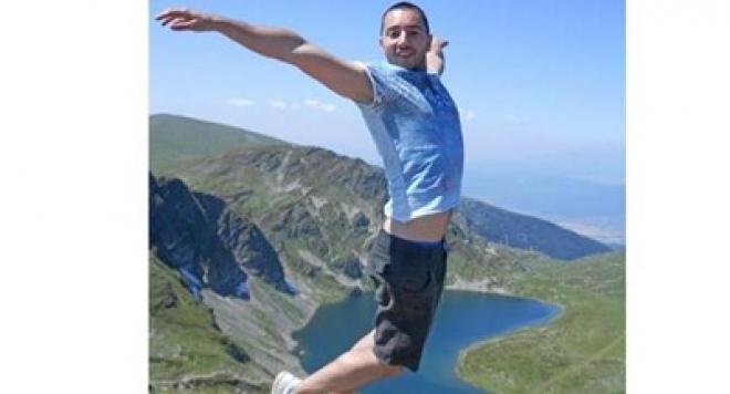 Антон Хекимян си е купил апартамент за над 200 бона, крил дори и от колегите си
