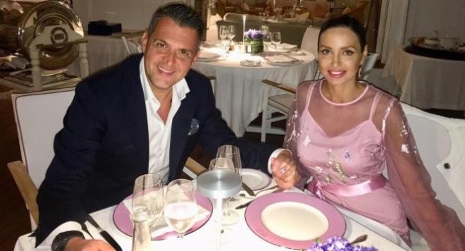 Гръмнаха мъжа на Наталия Гуркова в ЮАР (СЕНЗАЦИОННИ ПОДРОБНОСТИ)