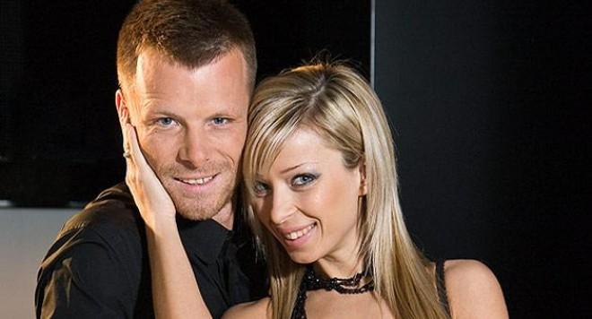 Весела Тотева и Елин Топузаков не бързат за сватба