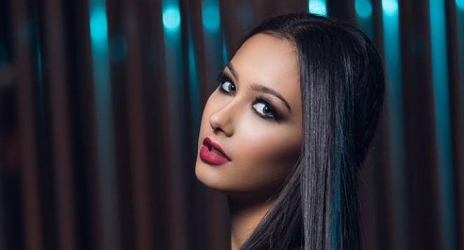 Едно различно модно събитие се очаква да изненада бургаската публика