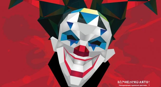 """VERDI HATTRICK – Опера в Летния Театър – Варна 2021 започва с премиерата на """"РИГОЛЕТО"""""""