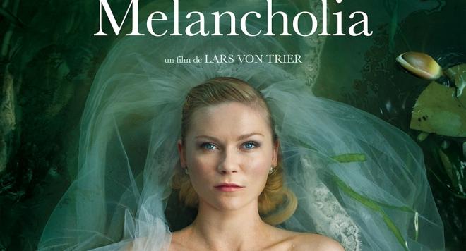 """Американските критици избраха """"Меланхолия"""" за №1"""