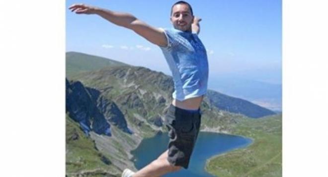 Перата съди Хекимян за клевета
