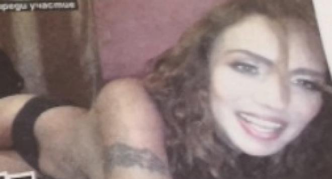 Вижте кой шантажира Лейди Би с голи снимки