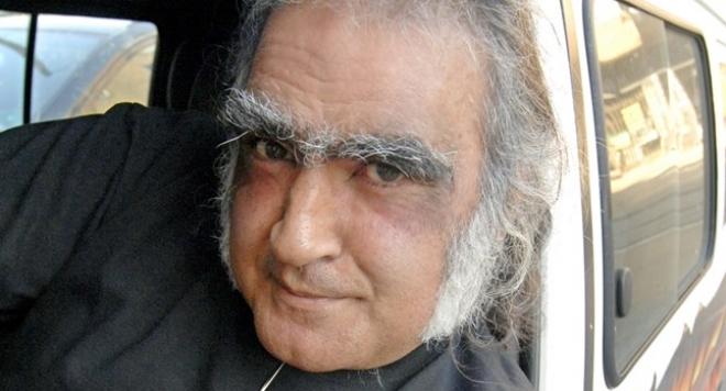 Снимка: Разбраха се причините за внезапната смърт на Буги Барабата