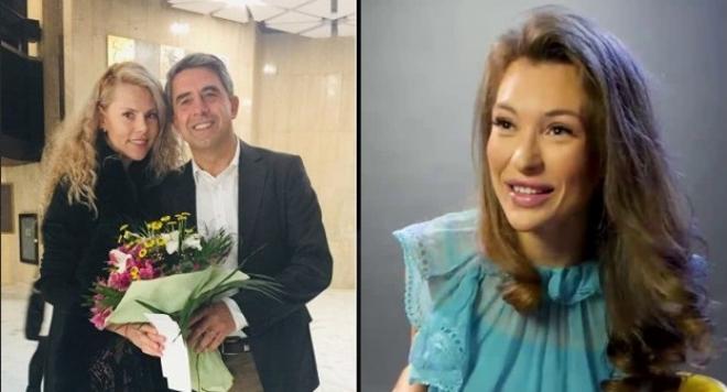Никол Станкулова призна: Исках мъжа на Деси Банова!