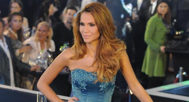 Ивайла Бакалова: Новите миски са тъжни и нещастни /видео/