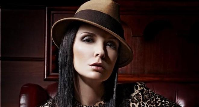 Жени Калканджиева прави актьорска школа
