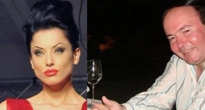 Роси Иванова смени Отварачката в леглото на Свинаря! Не можела да си плаща белото
