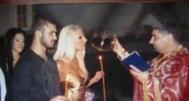 Заради брака си със Златка, Павел не може да се ожени за Преслава