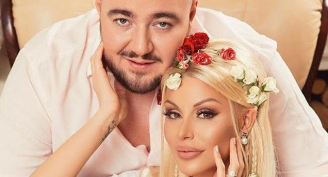Гореща клюка: Светлана Василева и Християн Гущеров - разделени