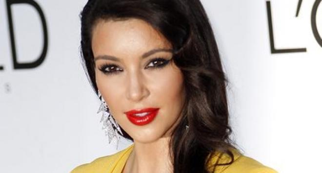 Ким Кардашиян търси модели за новата си линия