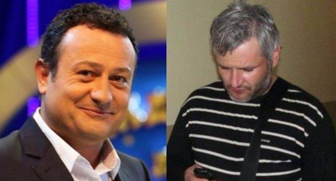 Пребитият от брат си Рачков: Време е да влезе в затвора!