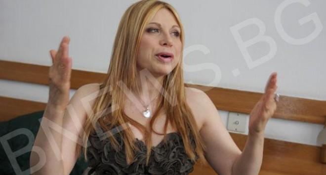 Бойко Борисов вдига сватба до края на мандата. Бареков - в политиката