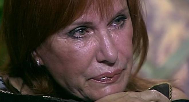 Кичка Бодурова с тежки проблеми: Съсипана съм!