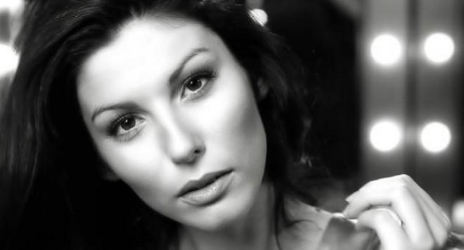 Сечкова търси новата Мис България 2011