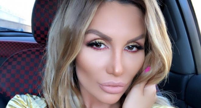 Моника Валериева изнудва женен застраховател,