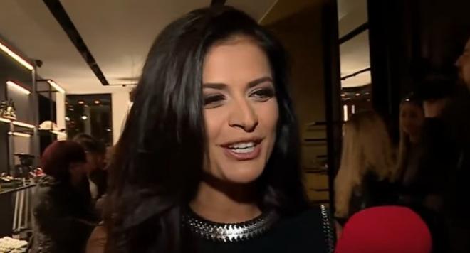 Преслава официално представи любимия си  (Видео)