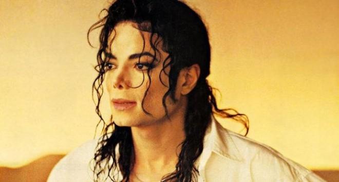 Клонират Майкъл Джексън?