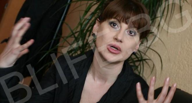 Илиана Раева: Българският спорт се нуждае от спешна помощ