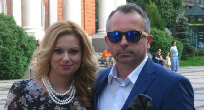 Заместничката на натирената Ани Цолова по-богата от шефовете си в Нова