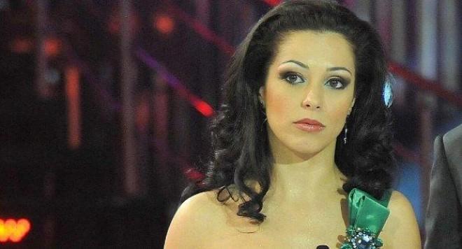 Елена Петрова: Ще си сложа силикон в мозъка