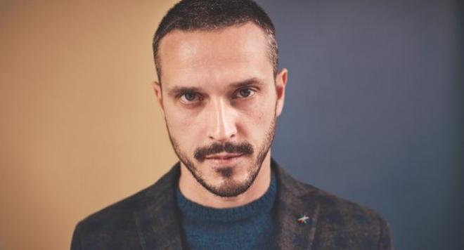 Meл Гибсън снима Христо Живков в нов кино епос